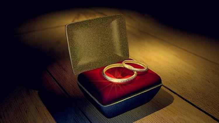 Сын Сергея Зверева женился второй раз