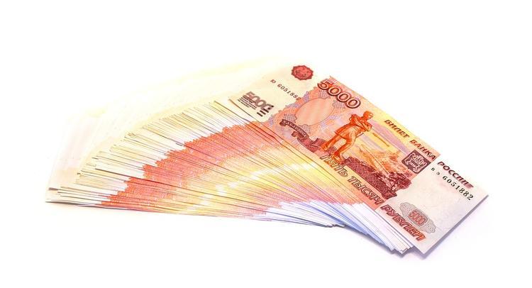 Имя жителя Воронежской области, выигравшего в лотерею 506 млн, не разглашается