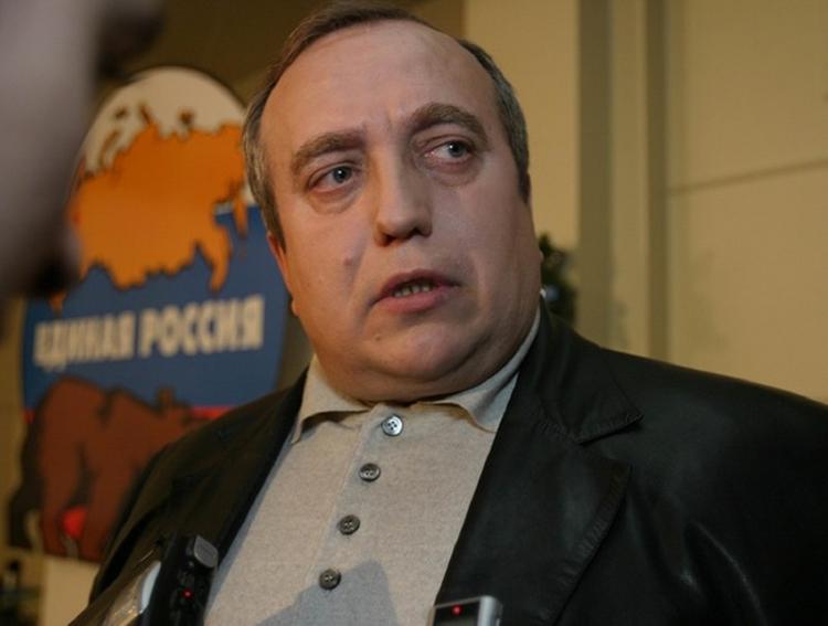 Клинцевич прокомментировал покупку Токио вооружения у США