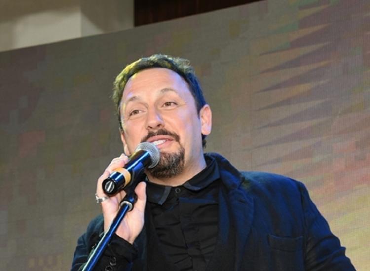 Представители Стаса Михайлова опровергли информацию об обращении в ЕСПЧ