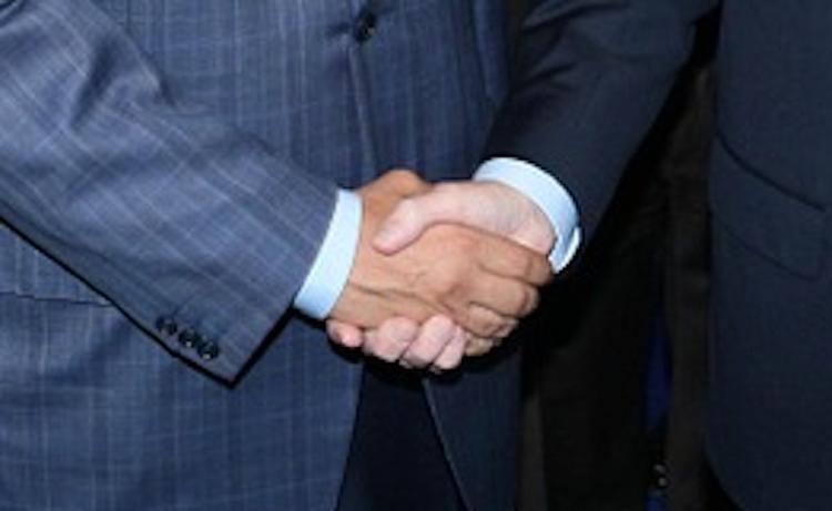 Южная Корея и США намерены искать мирное решение проблемы вокруг КНДР