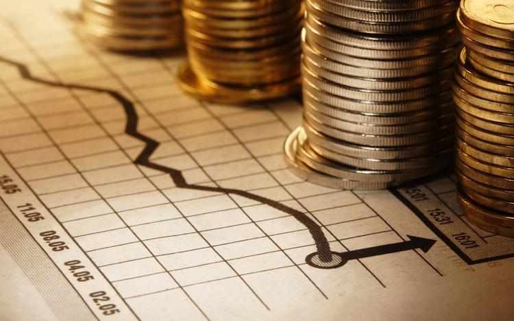 Бюджет Челябинской области в 2018 году может обойтись без займов