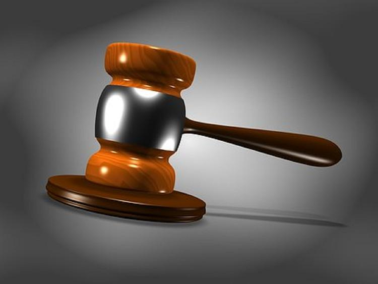 Джигарханян решил добиваться развода через суд