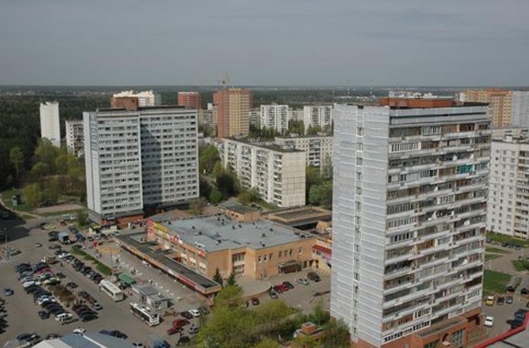 Новомосковский округ и Троицк устранили нарушения, выявленные УФАС