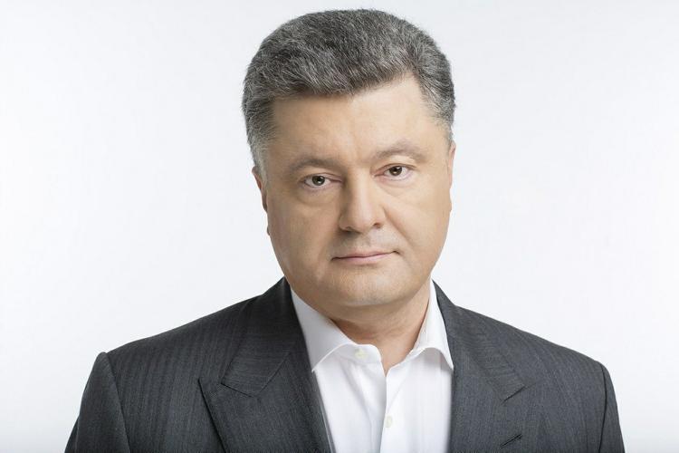 Российские артисты смогут выступать на Украине только с разрешения  СБУ - закон
