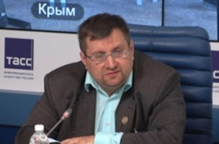 В Европейском суде будут защищать фермеров Крыма