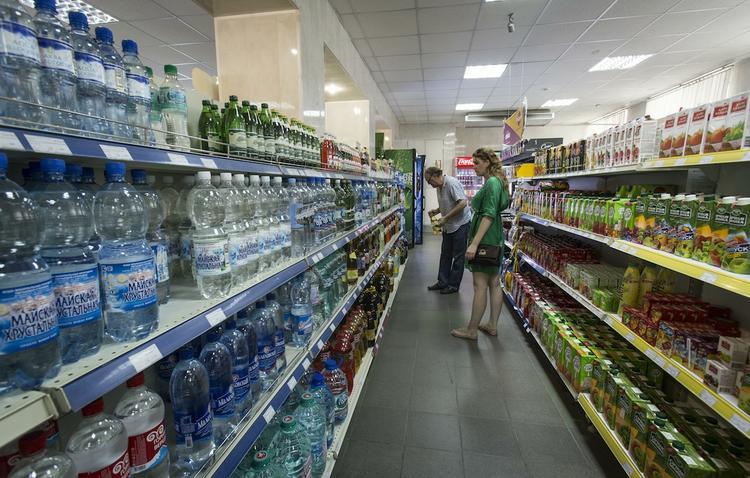 """В субботу в районе спорткомплекса """"Лужники"""" ограничат продажу спиртного"""