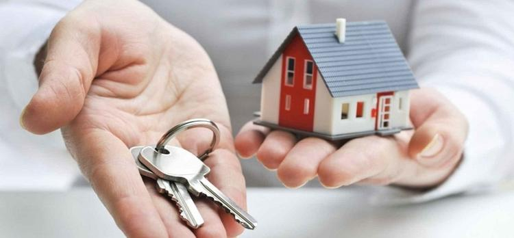 Низкие ипотечные ставки стимулируют островитян на покупку недвижимости