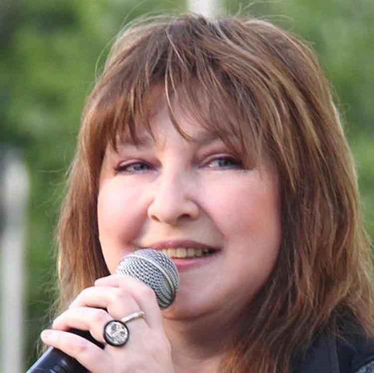 Катя Семёнова рассказала о пережитой болезни, из-за которой оставила сцену