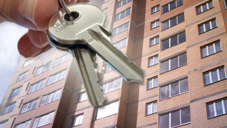 Борис Дубровский: «Модель долевого строительства себя исчерпала»