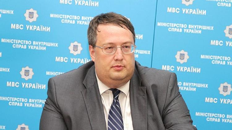 Антон Геращенко заявил, что Россия организовала миграционный кризис в Европе