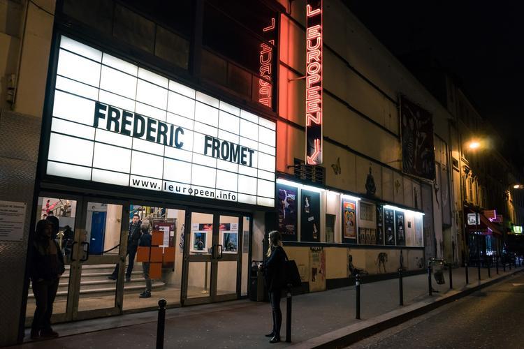 Спустя 35 лет в Саудовской Аравии вновь появятся кинотеатры