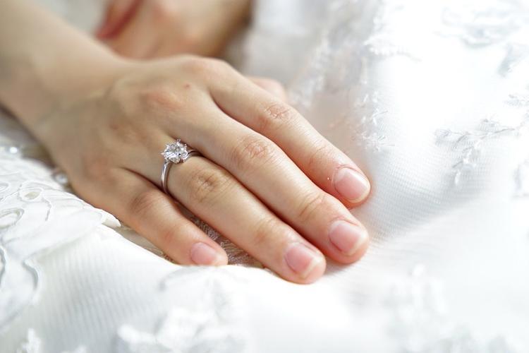 Экс-супруг Ольги Бузовой снова женится