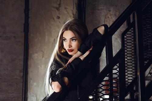 Лучший способ отомстить Бузовой - лайкнуть фото новой невесты Тарасова