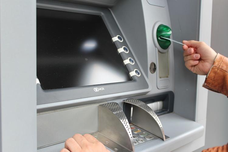 Онлайн заявка на кредит в банке восточный наличными