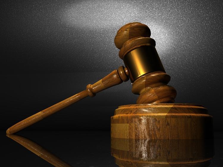 Священнослужитель Глеб Грозовский признан виновным в педофилии