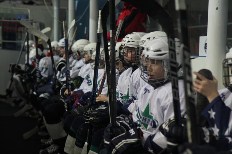 В детских спортшколах Кирова необходимо навести порядок