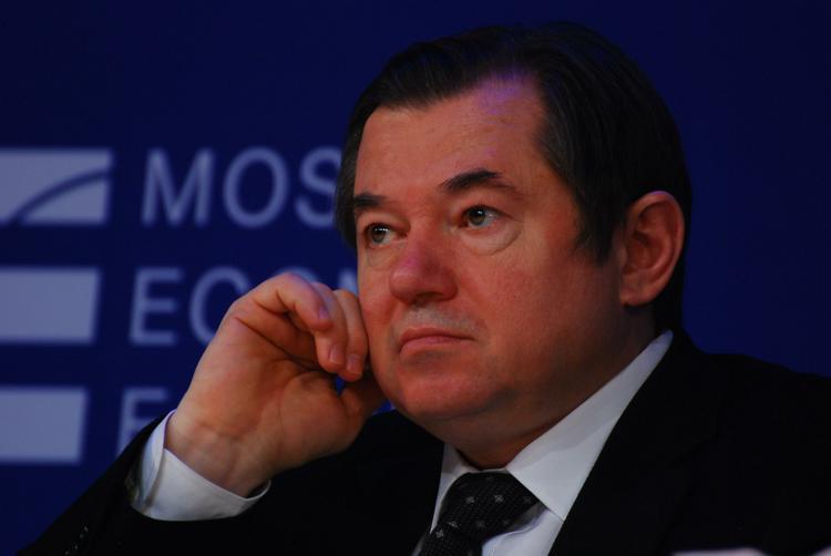 Отток средств из российской экономики за последние 30 лет превысил $1 трлн