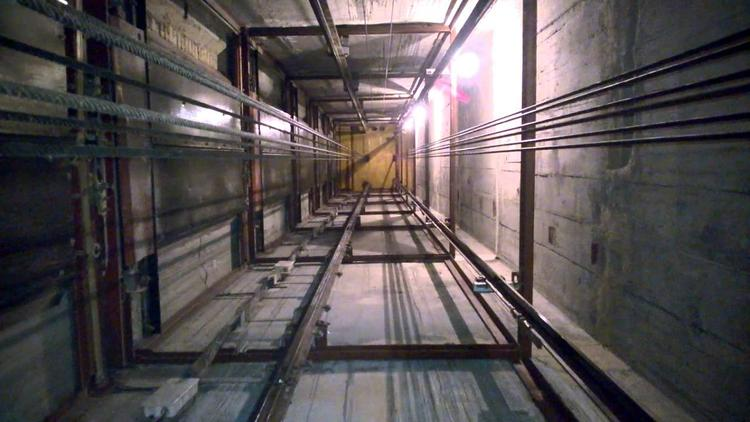 Тело пропавшей студентки обнаружили в шахте лифта в Уфе
