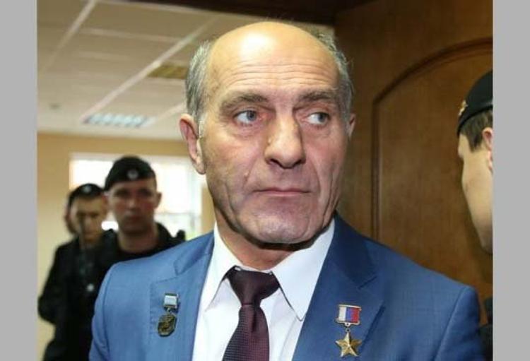 Магомед Толбоев назвал виновников гибели АН-148 в Подмосковье