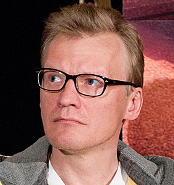 Серебряков прокомментировал своё интервью о национальной идее России
