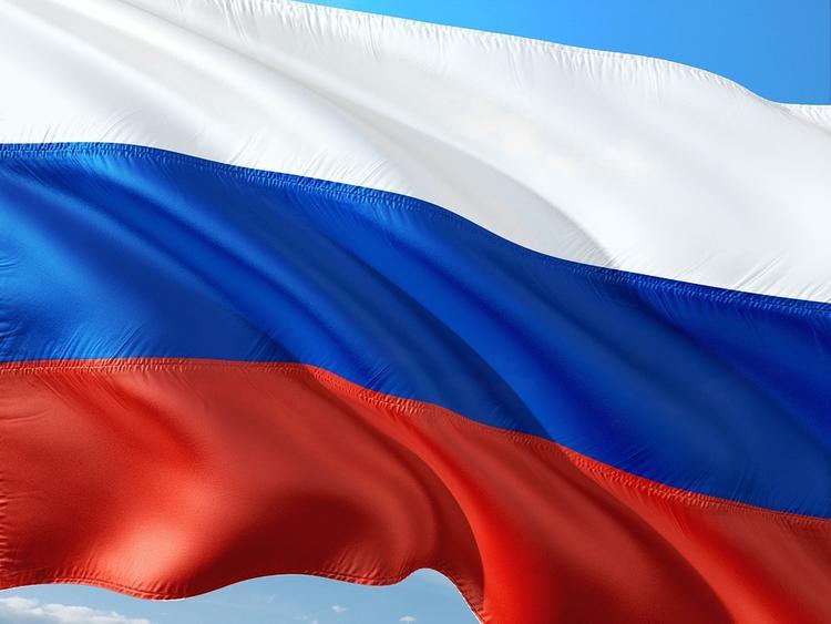 """Посольство России в США высказалось о """"провале астанинского процесса"""""""