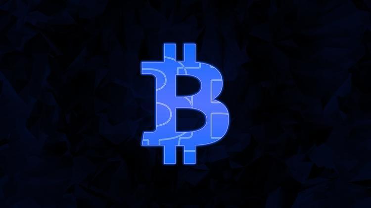 Эксперт прогнозирует рост биткоина до $50 тысяч