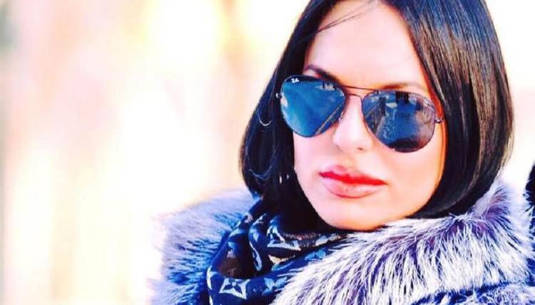 Американская прокуратура обвинила россиянку Насырову в покушении на убийство