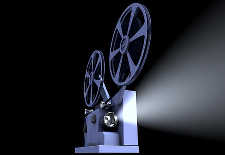 Фонд кино подсчитал сборы российских фильмов за границей