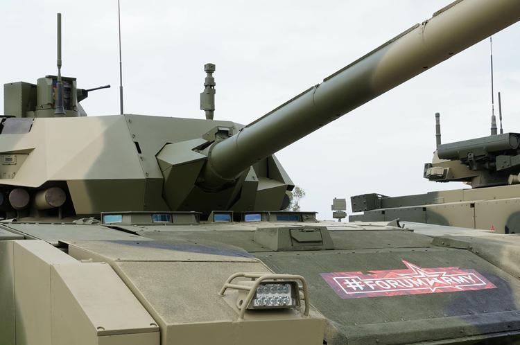 """Пушков: """"В военном плане Россия очень сильна"""""""