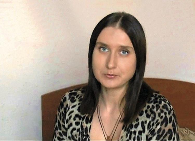 СМИ пишут о бесследном исчезновении старшей дочери певицы Маши Распутиной
