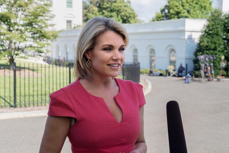 """Власти США надеются, что """"Газпром"""" и дальше будет поставлять газ на Украину"""