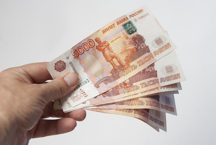 Утверждены правила предоставления образовательных кредитов в России