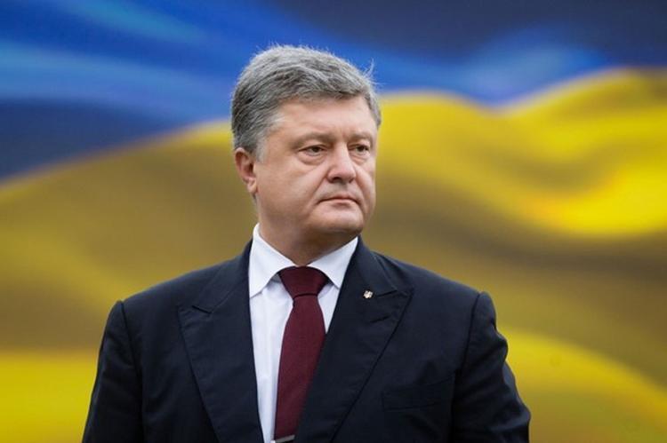 Петр Порошенко утвердил и засекретил положение о Силах спецопераций ВС Украины
