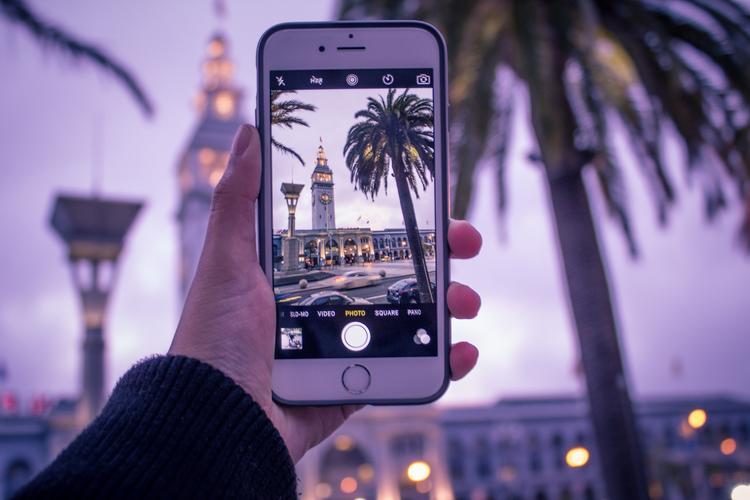 Аналитики установили реальный срок службы iPhone