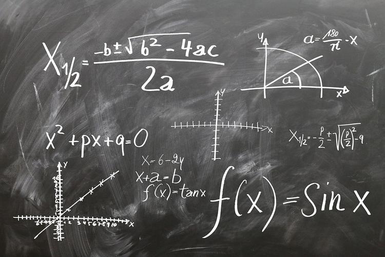 Математик из США назвал сроки начала третьей мировой войны