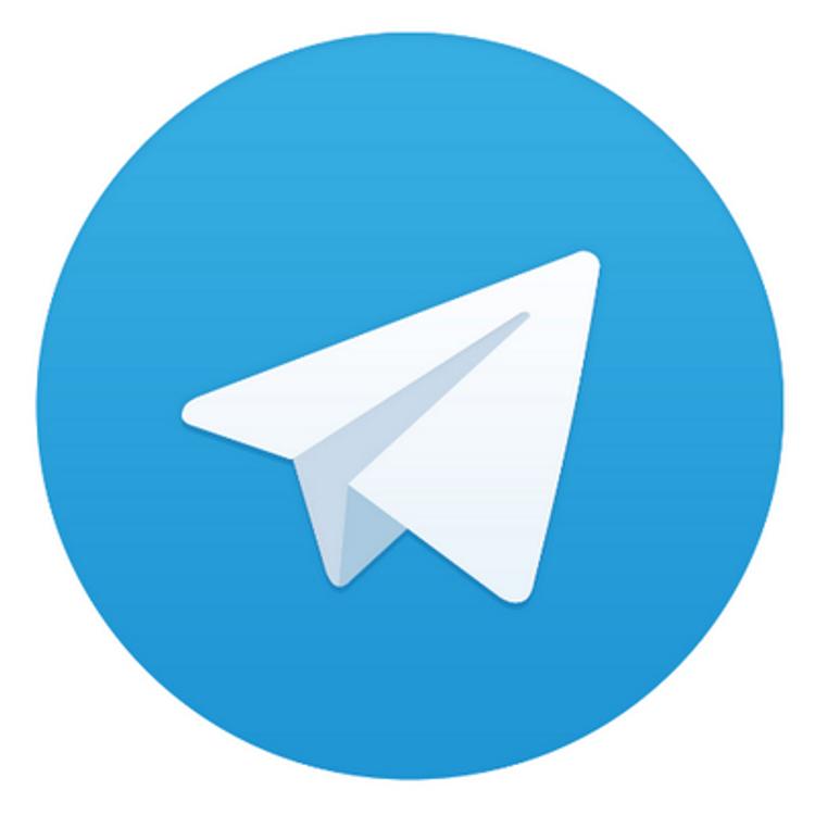 Пользователи сообщили о сбое в работе Telegram