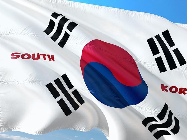 Власти Южной Кореи: Россия играет важную роль в решении проблемы вокруг КНДР