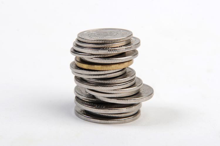 Росстат сообщил, что реальный размер пенсий увеличился