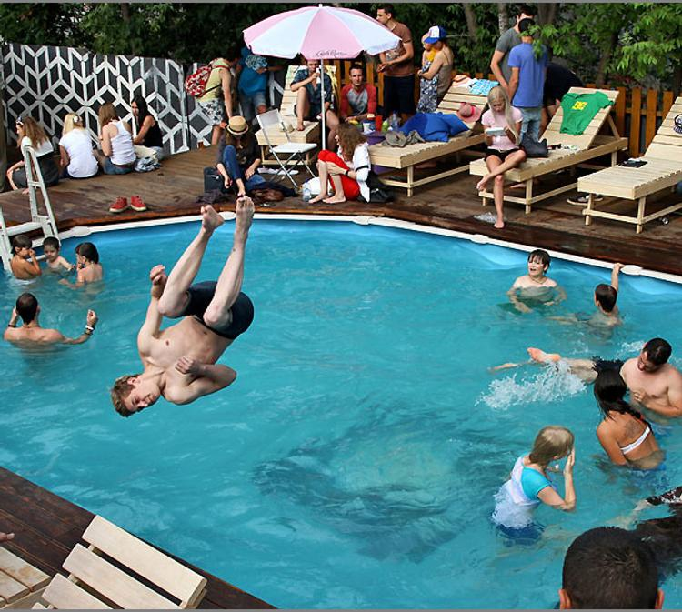 Детский гидропарк откроют в Керчи