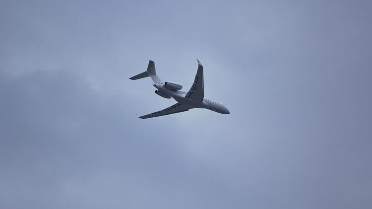 Авиакомпания Delta отказалась от прямых рейсов из США в Россию