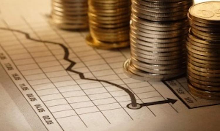 В Крым за 2017 год  инвестировали почти 200 млрд рублей