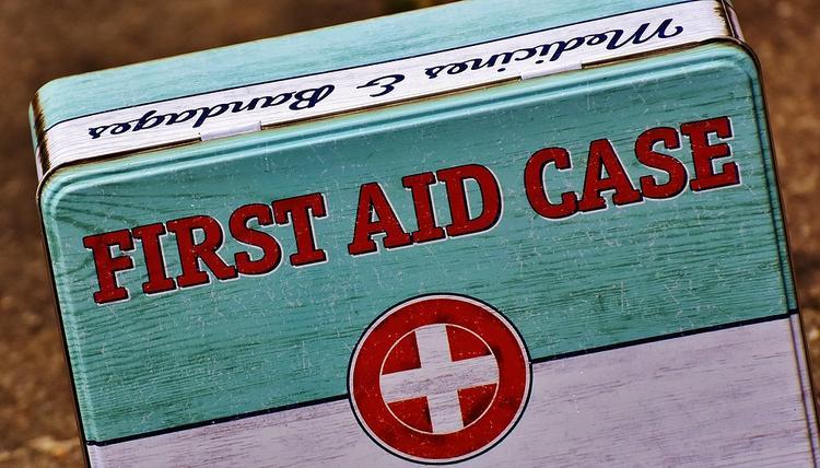 Обучение навыкам первой помощи нужно начинать со школы, считает депутат Госдумы