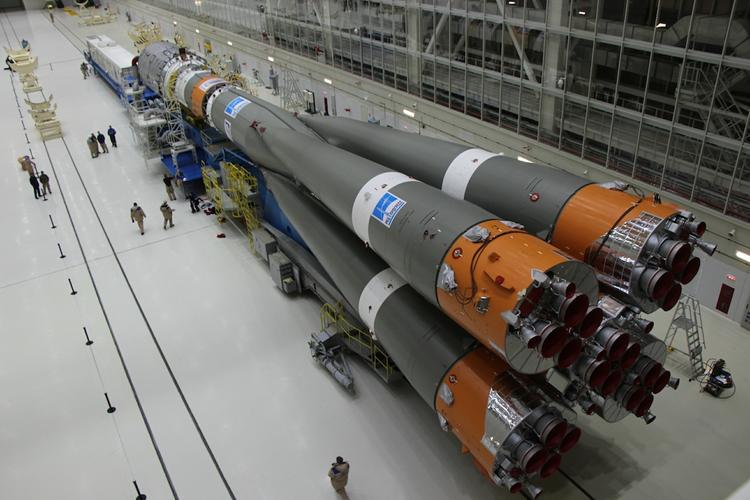 Беды и победы российского космоса