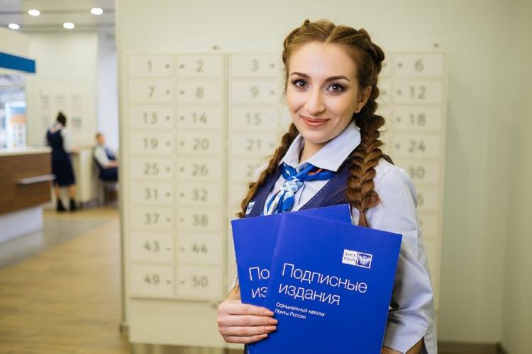 Подписка на избирательных участках Москвы и Московской области