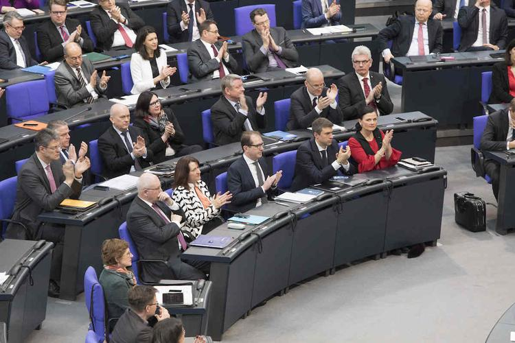 The Times: Греция, Венгрия, Болгария и Словакия не хотят поддерживать Англию