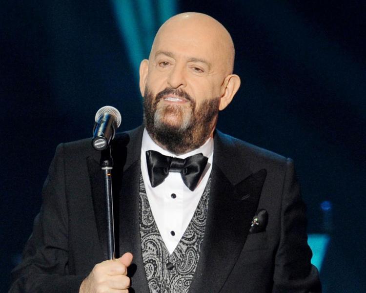 Михаил Шуфутинский приезжает в Челябинск с юбилейным концертом