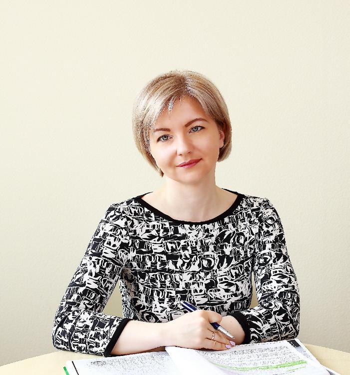 Наталья Сидорова: Люди обращаются в суд за справедливостью