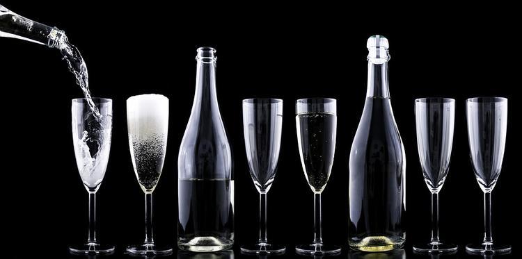Ученые-медики определили безопасную дозу алкоголя для здоровья человека