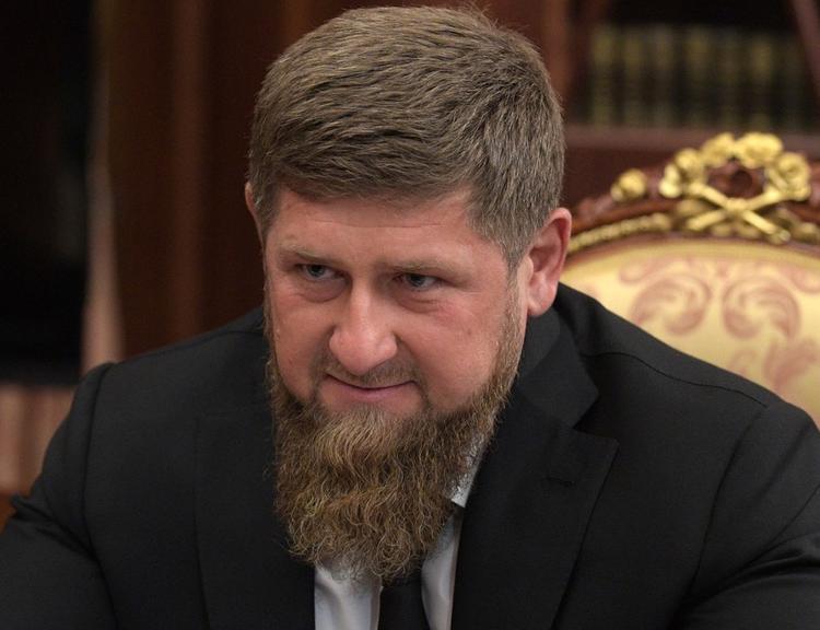 Госдеп: власти Чечни нарушают права человека